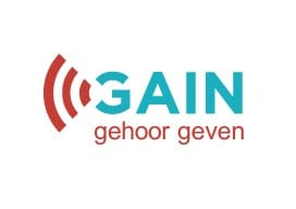 Hoorexpert - Branchevereniging GAIN