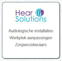 HearSolutions